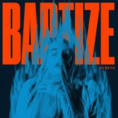 CD / Atreyu / Baptize