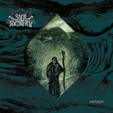 LP / Sur Austru / Obarsi / Vinyl