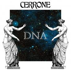CD / Cerrone / Dna / Digisleeve
