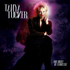 CD / Tucker Tanya / One Night In Tennessee