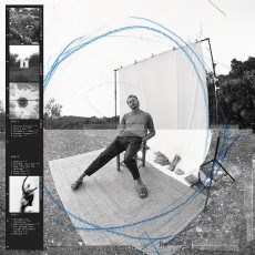 CD / Howard Ben / Collections From The Whiteout