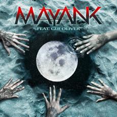 CD / Mayank / Mayank / (feat. Gui Oliver)