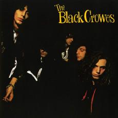 LP / Black Crowes / Shake Your Money Maker / Remastered 2020 / Vinyl