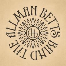 2LP / Allman Betts Band / Down To the River / Vinyl / 2LP