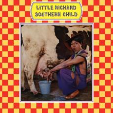 LP / Little Richard / Southern Child / Vinyl