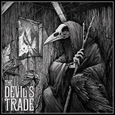 LP / Devil's Trade / The Call Of theIron Peak / Vinyl / Gatefold