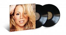 2LP / Carey Mariah / Charmbracelet / Vinyl / 2LP / Reissue