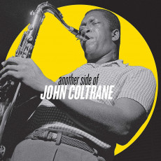 2LP / Coltrane John / Another Side Of John Coltrane / Vinyl / 2LP