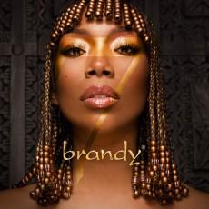CD / BRANDY / B7