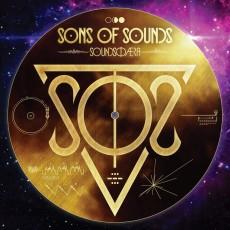 CD / Sons Of Sounds / Soundsphaera
