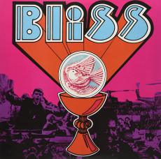 LP / Bliss / Bliss / Vinyl