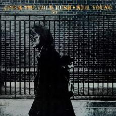 "LP / Young Neil / After The Goldrush / 50th Annivers. / Box / Vinyl / LP+7"""