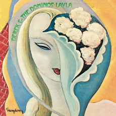 2CD / Derek And The Dominos / Layla And Other Assorted... / 2CD / Digipa