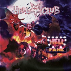 CD / Hell In The Club / Hell of Fame