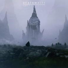 CD / Deathwhite / Grave Image