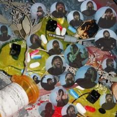 2LP / Hakim Nick / Will This Make Me Good / Vinyl / 2LP