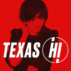 CD / Texas / Hi