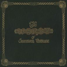 LP / Jefferson Airplane / Worst of / Reedice / Vinyl