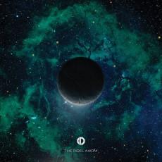 LP / Dynatron / Rigel Axiom / EP / Vinyl