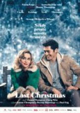Blu-Ray / Blu-ray film /  Last Christmas / Blu-Ray