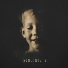 2LP / Somers Alex / Siblings 2 / Vinyl / 2LP