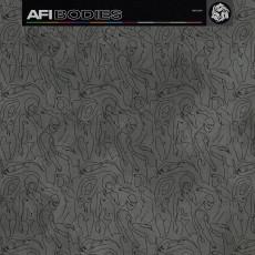LP / AFI / Bodies / Vinyl
