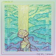 CD / Spill Canvas / Conduit