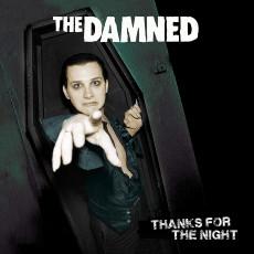 "LP / Damned / Thanks For the Night / Vinyl / 7"" / Coloured"