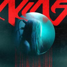 CD / Sleep Waker / Alias / Digipack