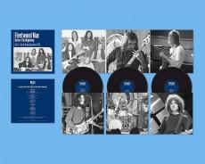 3LP / Fleetwood mac / Before the Beginning Vol.2 1970 / Vinyl / 3LP