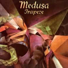3CD / Trapeze / Medusa / Deluxe / 3CD