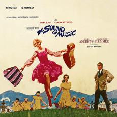 LP / OST / Sound Of Music / Vinyl
