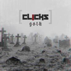 CD / Clicks / G.O.T.H.