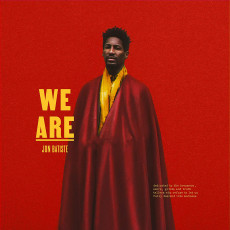 LP / Batiste Jon / We Are / Vinyl