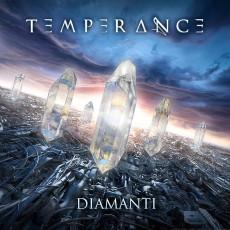 CD / Temperance / Diamanti