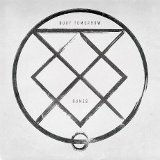 CD / Bury Tomorrow / Runes