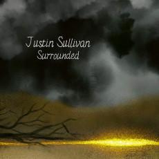 2CD / Sullivan Justin / Surrounded / 2CD / Box Set