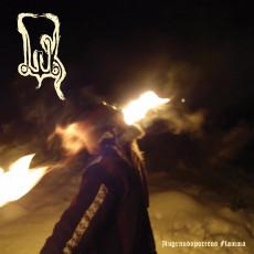 CD / Lekamen Illusionen Kallet / Avgrundspoetens Flamma / Digipack