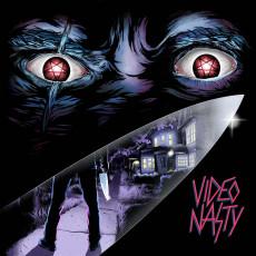 CD / Video Nasty / Video Nasty
