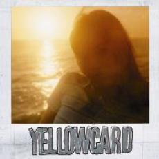 CD / Yellowcard / Ocean Avenue