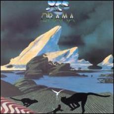 CD / Yes / Drama / Remastered / Bonus Tracks