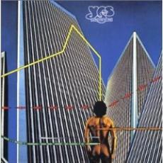 CD / Yes / Going For The One / Remastered / Bonus Tracks
