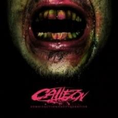 CD / Callejon / Zombieactionhauptquartier