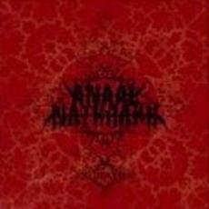 CD / Anaal Nathrakh / Eschaton