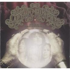 CD / Captain Murphy / Human Cannonball