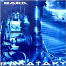 CD / Dark Gamballe / Robotory