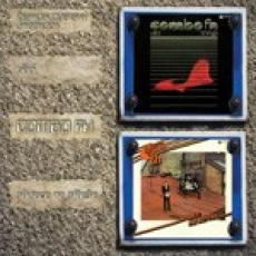 2CD / Combo FH / Věci / Situace na střeše / 2CD
