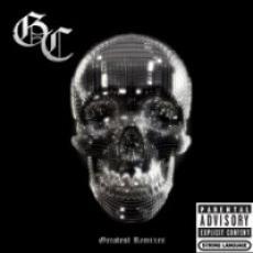 CD / Good Charlotte / Greatest Remixes