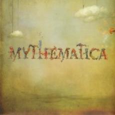 CD / Mythematica / Mythematica