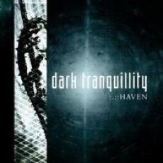 CD / Dark Tranquillity / Haven / Reedice
